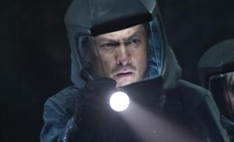 Godzilla: Poslední upoutávky | Fandíme filmu