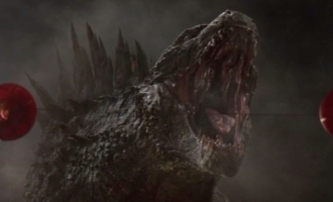 Godzilla: Film o filmu, easter eggy a zajímavosti   Fandíme filmu