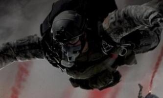 Godzilla: Sneak Peek příštího traileru | Fandíme filmu