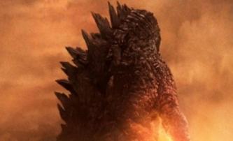 Godzilla: Nový trailer konečně dorazil | Fandíme filmu