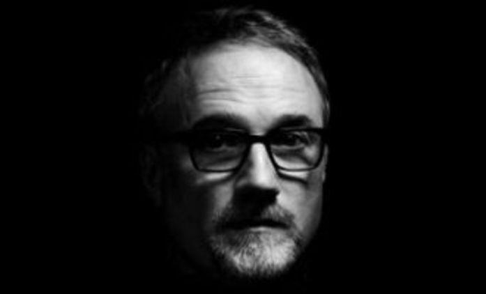 Gone Girl: Fincherova novinka nabírá obsazení   Fandíme filmu