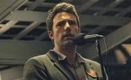 Zmizelá: V dalším traileru slibuje Fincher hutnou atmosféru | Fandíme filmu