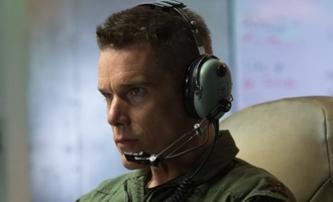 Good Kill: Ethan Hawke jako pilot dronu | Fandíme filmu