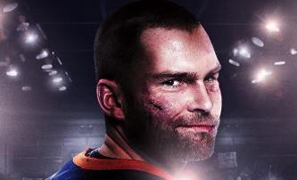 Goon: Stifler jako hokejový bitkař | Fandíme filmu