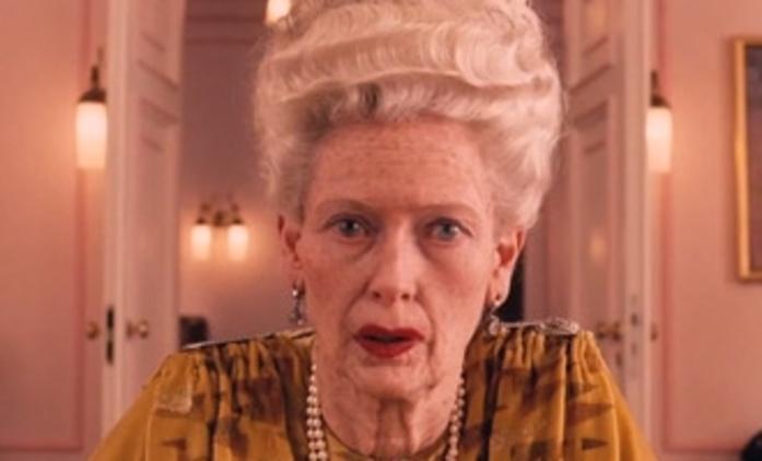 The Grand Budapest Hotel: Roztomilý trailer   Fandíme filmu