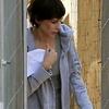 Sandra Bullock | Fandíme filmu