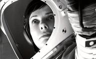 Gravitace: Závěrečná nálož videí a fotek | Fandíme filmu