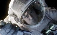 Gravity: První ohlasy | Fandíme filmu