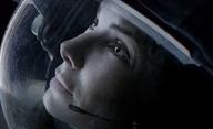 10 nejlépe placených hereček roku 2013 | Fandíme filmu