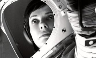 Gravitace: Závěrečná nálož videí a fotek   Fandíme filmu
