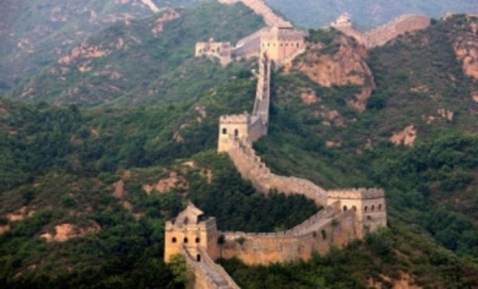 Čína chce zastavit invazi Hollywoodu | Fandíme filmu