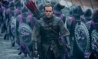 Velká čínská zeď: Matt Damon svádí boj proti příšerám | Fandíme filmu