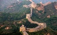 The Great Wall: Velká čínská zeď se stavěla proti zombíkům | Fandíme filmu