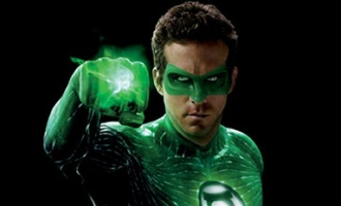 Green Lantern: Warneři netuší, co dělají špatně | Fandíme filmu