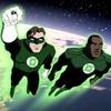Green Lantern Corps píše scenárista Temného rytíře | Fandíme filmu