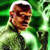 Green Lantern Corps: Tyrese Gibson skutečně jednal o roli | Fandíme filmu