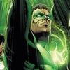 Green Lantern Corps: Reynolds údajně mezi kandidáty na hlavní roli | Fandíme filmu