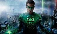 Green Lantern se odhaluje - drtivá nálož videí | Fandíme filmu