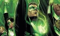 Z Green Lanterna jsou Green Lantern Corps | Fandíme filmu