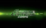 Green Lantern Corps se odsouvají | Fandíme filmu