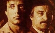 Sylvester Stallone a Robert De Niro si dají přes hubu | Fandíme filmu
