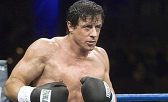 Grudge Match: Stallone a De Niro budou boxovat! | Fandíme filmu