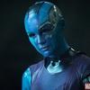 Strážcí Galaxie: Prodloužený trailer a 30 fotek | Fandíme filmu