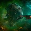 Odhalí Strážci Galaxie zbrusu nového hrdinu?   Fandíme filmu