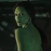 Zoe Saldana | Fandíme filmu