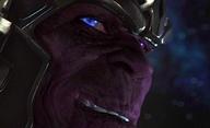 Strážci Galaxie: Kolik uvidíme Thanose   Fandíme filmu