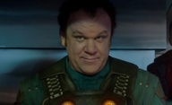 Guardians of the Galaxy: Kdo je kdo - Vedlejší postavy | Fandíme filmu