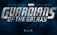 Guardians of the Galaxy - Avengers z vesmíru   Fandíme filmu