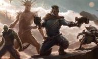 Guardians of the Galaxy: O čem budou a kdo je zrežíruje?   Fandíme filmu