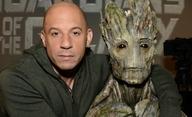 Guardians of the Galaxy: Vin Diesel oficiálně potvrzen | Fandíme filmu