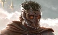 Guardians of the Galaxy: Marvel si to zjednoduší | Fandíme filmu