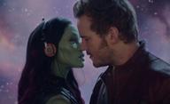 Strážci Galaxie: Nový trailer sází na Star-Lorda   Fandíme filmu