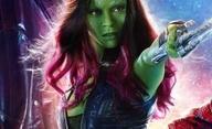 Strážci Galaxie: Poslechněte si soundtrack | Fandíme filmu