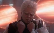 Odhalí Strážci Galaxie zbrusu nového hrdinu? | Fandíme filmu