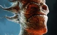 Guardians of the Galaxy: Kdo je kdo - Hrdinové | Fandíme filmu