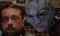 Guardians of the Galaxy: Kdo je kdo - Zloduchové | Fandíme filmu