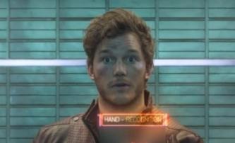 Strážci Galaxie: Čtyři nové hrdinské spoty | Fandíme filmu