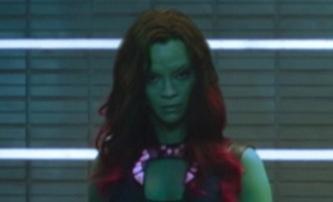 Guardians of the Galaxy: Trailer je konečně za rohem | Fandíme filmu