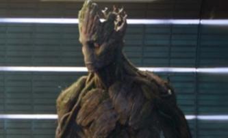 Guardians of the Galaxy v pohybu | Fandíme filmu