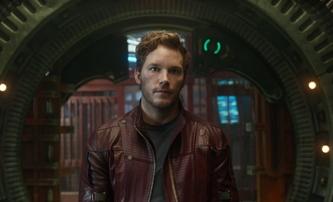 Strážci Galaxie: Kdo také mohl hrát Star-Lorda místo Chrise Pratta | Fandíme filmu