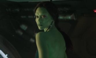 Strážci Galaxie: Plnohodnotný trailer a 12 fotek | Fandíme filmu