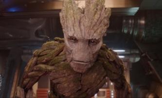 Strážci Galaxie 2 mají datum premiéry | Fandíme filmu