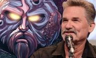 Strážci Galaxie 2: Jak dělá planeta děti aneb Star-Lordův otec | Fandíme filmu