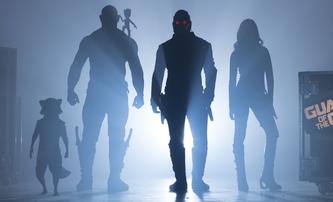 Co Marvel přiveze na letošní Comic-Con | Fandíme filmu