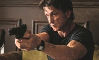 Recenze - Gunman: Muž na odstřel | Fandíme filmu