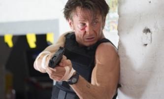 Gunman: Muž na odstřel si proráží cestu do kin | Fandíme filmu